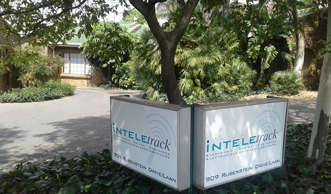 Inteletrack Street View